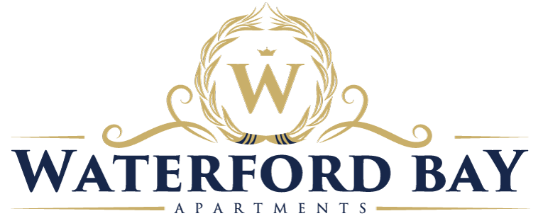 cropped-waterford-logo-800.png