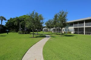 waterford-bay-boca-raton-fl-building-photo (11)