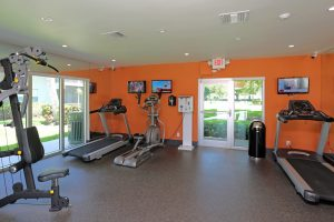waterford-bay-boca-raton-fl-interior-photo (13)